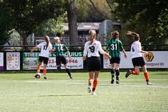 "HBC Voetbal • <a style=""font-size:0.8em;"" href=""http://www.flickr.com/photos/151401055@N04/50314302818/"" target=""_blank"">View on Flickr</a>"