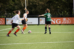 "HBC Voetbal • <a style=""font-size:0.8em;"" href=""http://www.flickr.com/photos/151401055@N04/50314302878/"" target=""_blank"">View on Flickr</a>"