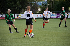 "HBC Voetbal • <a style=""font-size:0.8em;"" href=""http://www.flickr.com/photos/151401055@N04/50314302918/"" target=""_blank"">View on Flickr</a>"