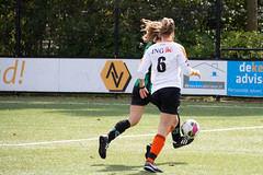 "HBC Voetbal • <a style=""font-size:0.8em;"" href=""http://www.flickr.com/photos/151401055@N04/50314302943/"" target=""_blank"">View on Flickr</a>"