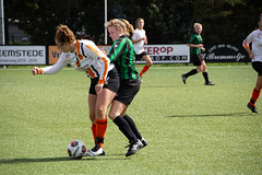 "HBC Voetbal • <a style=""font-size:0.8em;"" href=""http://www.flickr.com/photos/151401055@N04/50314302993/"" target=""_blank"">View on Flickr</a>"