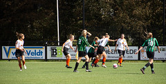 "HBC Voetbal • <a style=""font-size:0.8em;"" href=""http://www.flickr.com/photos/151401055@N04/50314303078/"" target=""_blank"">View on Flickr</a>"