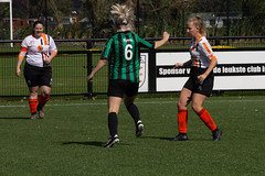 "HBC Voetbal • <a style=""font-size:0.8em;"" href=""http://www.flickr.com/photos/151401055@N04/50314303163/"" target=""_blank"">View on Flickr</a>"