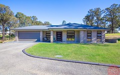 11 Birchgrove Close, Branxton NSW