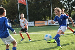 """HBC Voetbal • <a style=""""font-size:0.8em;"""" href=""""http://www.flickr.com/photos/151401055@N04/50314340143/"""" target=""""_blank"""">View on Flickr</a>"""