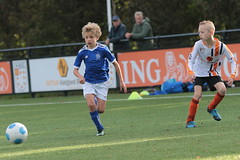 """HBC Voetbal • <a style=""""font-size:0.8em;"""" href=""""http://www.flickr.com/photos/151401055@N04/50314341328/"""" target=""""_blank"""">View on Flickr</a>"""