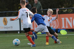 """HBC Voetbal • <a style=""""font-size:0.8em;"""" href=""""http://www.flickr.com/photos/151401055@N04/50314341953/"""" target=""""_blank"""">View on Flickr</a>"""