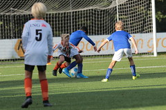 """HBC Voetbal • <a style=""""font-size:0.8em;"""" href=""""http://www.flickr.com/photos/151401055@N04/50314342923/"""" target=""""_blank"""">View on Flickr</a>"""