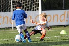 """HBC Voetbal • <a style=""""font-size:0.8em;"""" href=""""http://www.flickr.com/photos/151401055@N04/50314343053/"""" target=""""_blank"""">View on Flickr</a>"""