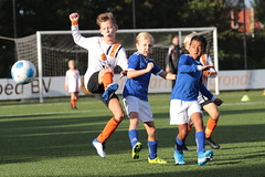"""HBC Voetbal • <a style=""""font-size:0.8em;"""" href=""""http://www.flickr.com/photos/151401055@N04/50314344368/"""" target=""""_blank"""">View on Flickr</a>"""