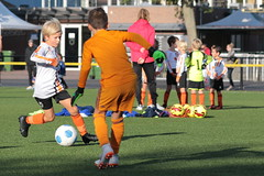 """HBC Voetbal • <a style=""""font-size:0.8em;"""" href=""""http://www.flickr.com/photos/151401055@N04/50314345738/"""" target=""""_blank"""">View on Flickr</a>"""