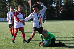 """HBC Voetbal • <a style=""""font-size:0.8em;"""" href=""""http://www.flickr.com/photos/151401055@N04/50314352913/"""" target=""""_blank"""">View on Flickr</a>"""