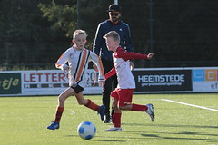 """HBC Voetbal • <a style=""""font-size:0.8em;"""" href=""""http://www.flickr.com/photos/151401055@N04/50314353008/"""" target=""""_blank"""">View on Flickr</a>"""