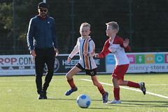 """HBC Voetbal • <a style=""""font-size:0.8em;"""" href=""""http://www.flickr.com/photos/151401055@N04/50314353118/"""" target=""""_blank"""">View on Flickr</a>"""