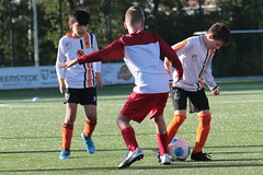 """HBC Voetbal • <a style=""""font-size:0.8em;"""" href=""""http://www.flickr.com/photos/151401055@N04/50314353533/"""" target=""""_blank"""">View on Flickr</a>"""