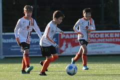 """HBC Voetbal • <a style=""""font-size:0.8em;"""" href=""""http://www.flickr.com/photos/151401055@N04/50314354503/"""" target=""""_blank"""">View on Flickr</a>"""