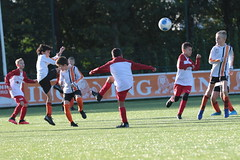 """HBC Voetbal • <a style=""""font-size:0.8em;"""" href=""""http://www.flickr.com/photos/151401055@N04/50314354703/"""" target=""""_blank"""">View on Flickr</a>"""