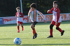 """HBC Voetbal • <a style=""""font-size:0.8em;"""" href=""""http://www.flickr.com/photos/151401055@N04/50314355073/"""" target=""""_blank"""">View on Flickr</a>"""