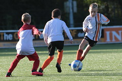 """HBC Voetbal • <a style=""""font-size:0.8em;"""" href=""""http://www.flickr.com/photos/151401055@N04/50314355723/"""" target=""""_blank"""">View on Flickr</a>"""