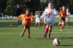 """HBC Voetbal • <a style=""""font-size:0.8em;"""" href=""""http://www.flickr.com/photos/151401055@N04/50314381768/"""" target=""""_blank"""">View on Flickr</a>"""