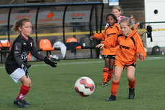 """HBC Voetbal • <a style=""""font-size:0.8em;"""" href=""""http://www.flickr.com/photos/151401055@N04/50314382503/"""" target=""""_blank"""">View on Flickr</a>"""