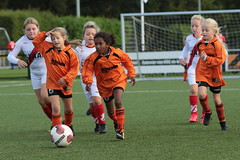 """HBC Voetbal • <a style=""""font-size:0.8em;"""" href=""""http://www.flickr.com/photos/151401055@N04/50314382593/"""" target=""""_blank"""">View on Flickr</a>"""