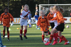 """HBC Voetbal • <a style=""""font-size:0.8em;"""" href=""""http://www.flickr.com/photos/151401055@N04/50314382983/"""" target=""""_blank"""">View on Flickr</a>"""