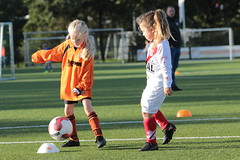 """HBC Voetbal • <a style=""""font-size:0.8em;"""" href=""""http://www.flickr.com/photos/151401055@N04/50314383033/"""" target=""""_blank"""">View on Flickr</a>"""