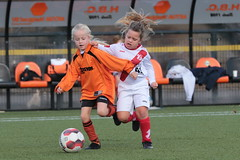 """HBC Voetbal • <a style=""""font-size:0.8em;"""" href=""""http://www.flickr.com/photos/151401055@N04/50314383173/"""" target=""""_blank"""">View on Flickr</a>"""