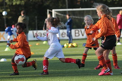 """HBC Voetbal • <a style=""""font-size:0.8em;"""" href=""""http://www.flickr.com/photos/151401055@N04/50314383253/"""" target=""""_blank"""">View on Flickr</a>"""