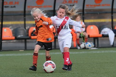 """HBC Voetbal • <a style=""""font-size:0.8em;"""" href=""""http://www.flickr.com/photos/151401055@N04/50314383978/"""" target=""""_blank"""">View on Flickr</a>"""