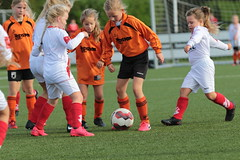 """HBC Voetbal • <a style=""""font-size:0.8em;"""" href=""""http://www.flickr.com/photos/151401055@N04/50314384138/"""" target=""""_blank"""">View on Flickr</a>"""