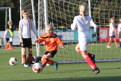 """HBC Voetbal • <a style=""""font-size:0.8em;"""" href=""""http://www.flickr.com/photos/151401055@N04/50314384403/"""" target=""""_blank"""">View on Flickr</a>"""