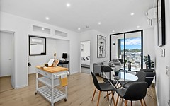 411/60 Lord Sheffield Circuit, Penrith NSW