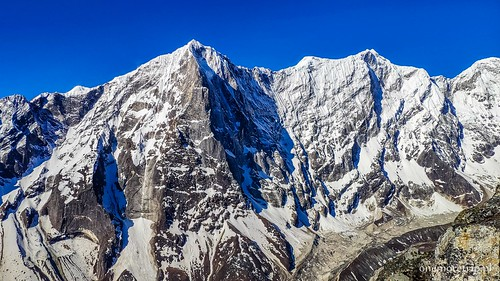 190506-073726-Sunder Peak 11