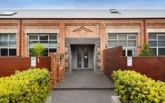 6/1 Industry Lane, Coburg VIC