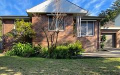 20 Ellalong Road, Turramurra NSW