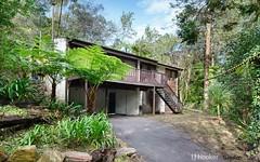36 Minnamurra Place, Pymble NSW