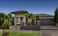 62 Greenfields Drive, Epping VIC