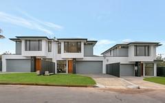 14 Moonya Avenue, Seacombe Gardens SA