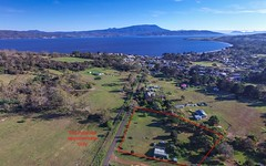 44 Roaring Beach Road, South Arm TAS