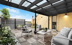 32/57-63 Euston Road, Alexandria NSW
