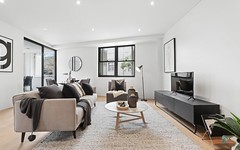 15/500 Crown Street, Surry Hills NSW