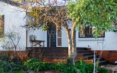 30 Bennelong Crescent, Macquarie ACT