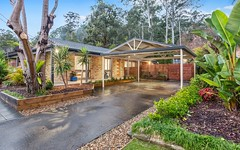 23 Valley Road, Hornsby NSW