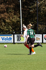 """HBC Voetbal • <a style=""""font-size:0.8em;"""" href=""""http://www.flickr.com/photos/151401055@N04/50314970806/"""" target=""""_blank"""">View on Flickr</a>"""