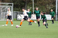 """HBC Voetbal • <a style=""""font-size:0.8em;"""" href=""""http://www.flickr.com/photos/151401055@N04/50314970826/"""" target=""""_blank"""">View on Flickr</a>"""