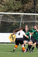 """HBC Voetbal • <a style=""""font-size:0.8em;"""" href=""""http://www.flickr.com/photos/151401055@N04/50314970836/"""" target=""""_blank"""">View on Flickr</a>"""