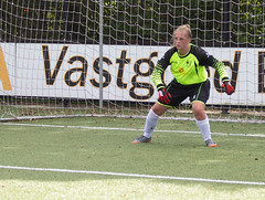 """HBC Voetbal • <a style=""""font-size:0.8em;"""" href=""""http://www.flickr.com/photos/151401055@N04/50314970856/"""" target=""""_blank"""">View on Flickr</a>"""