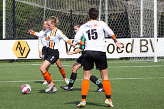 "HBC Voetbal • <a style=""font-size:0.8em;"" href=""http://www.flickr.com/photos/151401055@N04/50314971171/"" target=""_blank"">View on Flickr</a>"